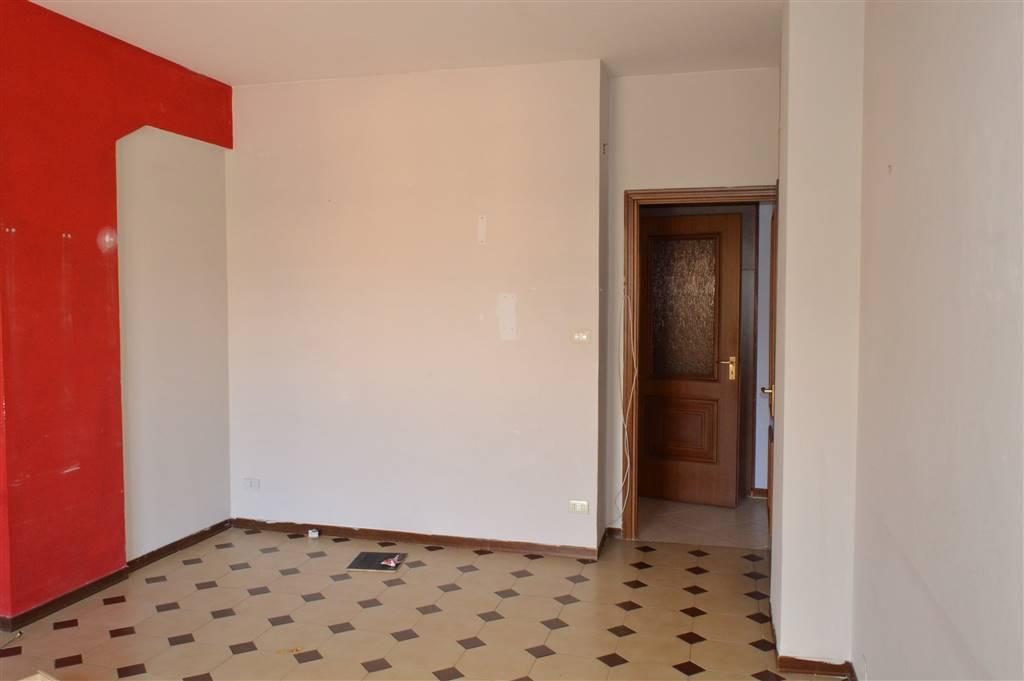 AF782-Appartamento-SANTA-MARIA-CAPUA-VETERE-Via-Pezzella-