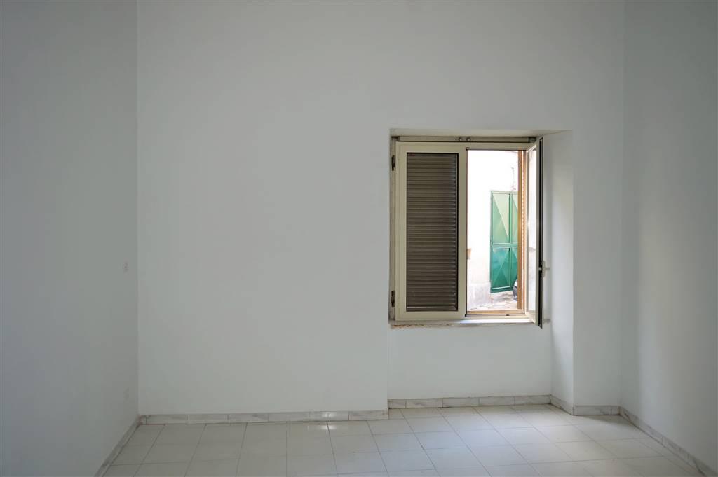 AV866-Appartamento-SANTA-MARIA-CAPUA-VETERE-Via-Roma