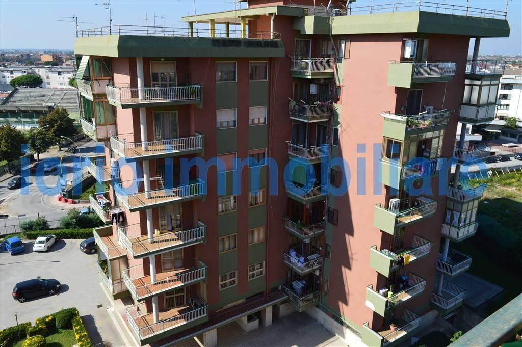 AV868-Appartamento-SANTA-MARIA-CAPUA-VETERE-Viale-Consiglio-d'Europa