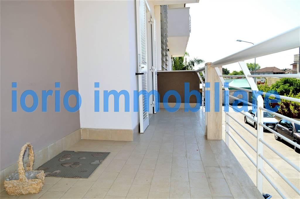 AF783-Appartamento-SAN-PRISCO-Via-Dante