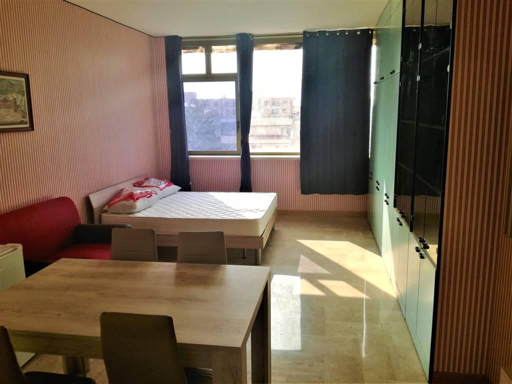 afc772-Appartamento-CASERTA-via-laviano