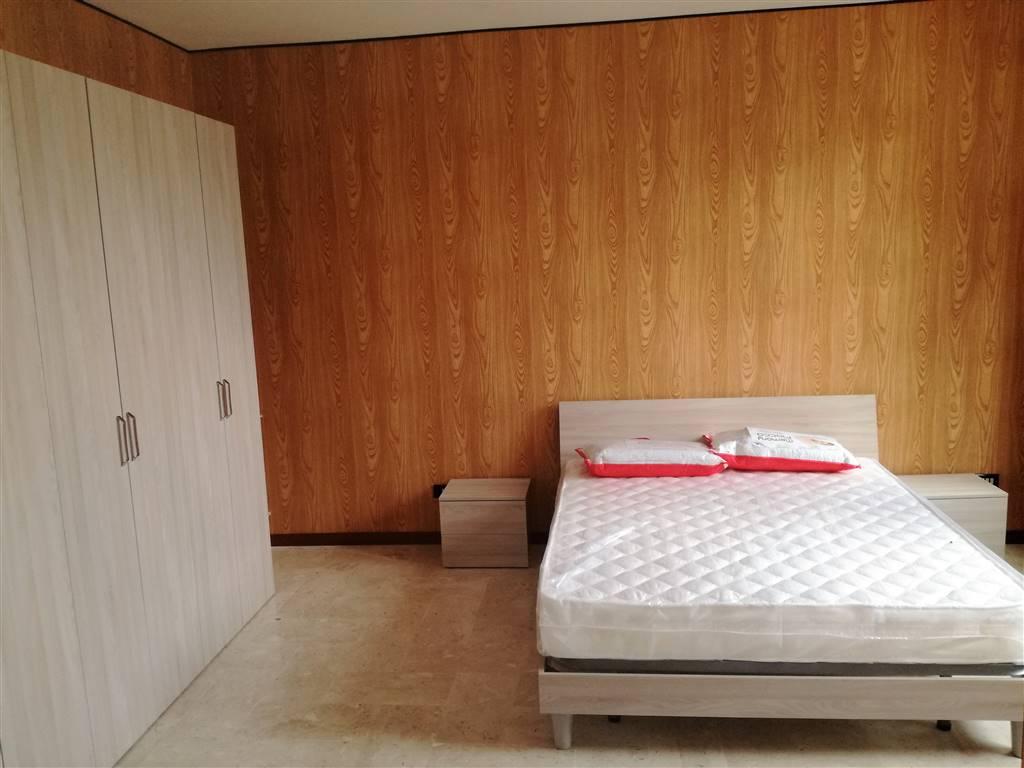 afc773-Appartamento-CASERTA-via-laviano
