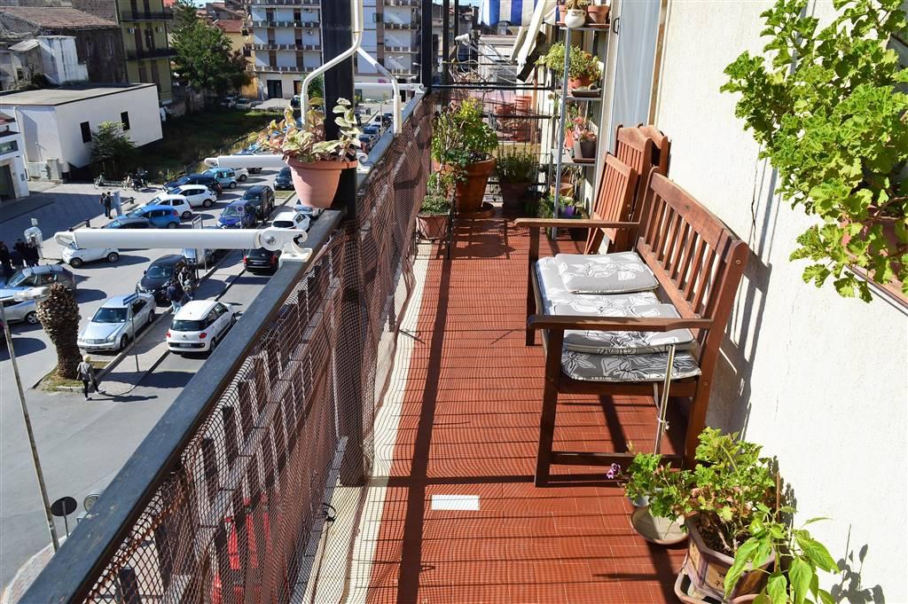 av870-Appartamento-SANTA-MARIA-CAPUA-VETERE-traversa-mario-fiore