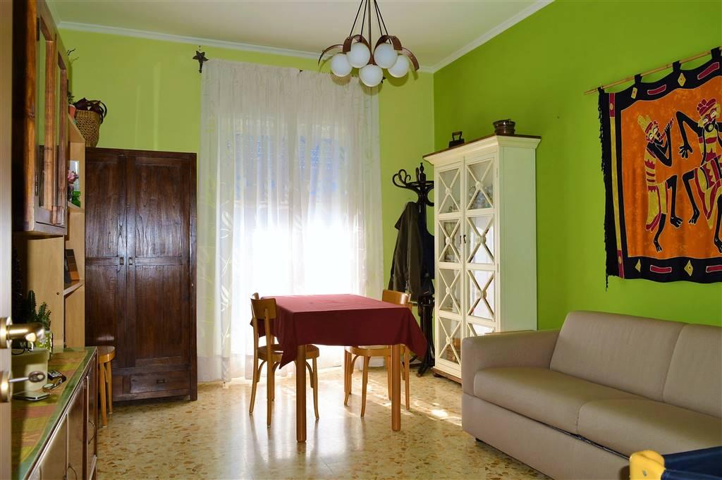 av872-Appartamento-SANTA-MARIA-CAPUA-VETERE-traversa-mario-fiore