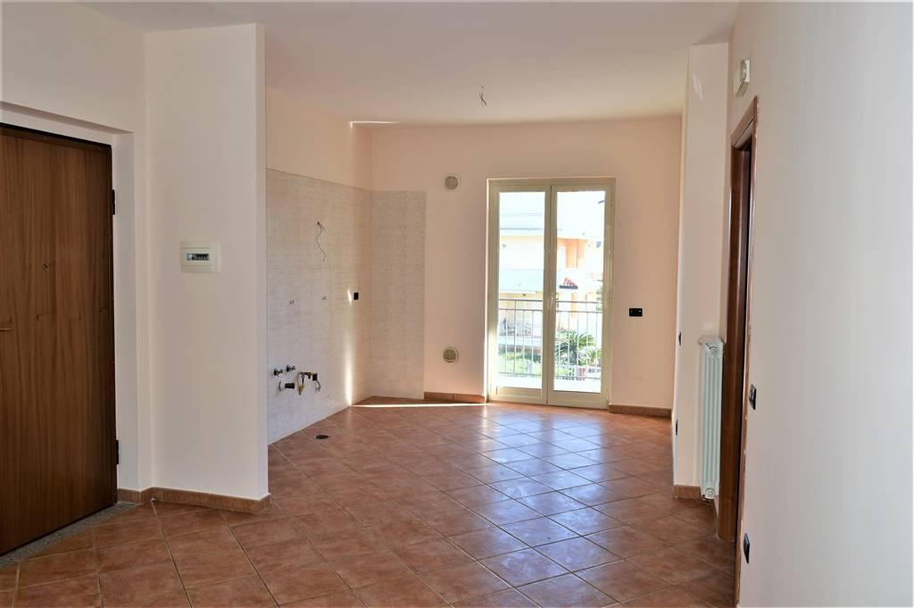 af788-Appartamento-SANTA-MARIA-CAPUA-VETERE-via-ponte-colonna