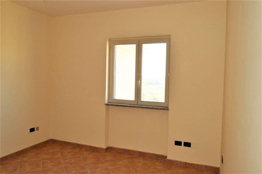af789-Appartamento-SANTA-MARIA-CAPUA-VETERE-via-ponte-colonna