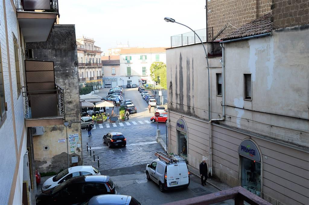 av873-Appartamento-SANTA-MARIA-CAPUA-VETERE-via-bonaparte