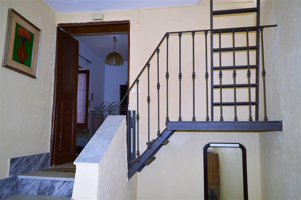 av874-Appartamento-SANTA-MARIA-CAPUA-VETERE-vicolo-mitreo-