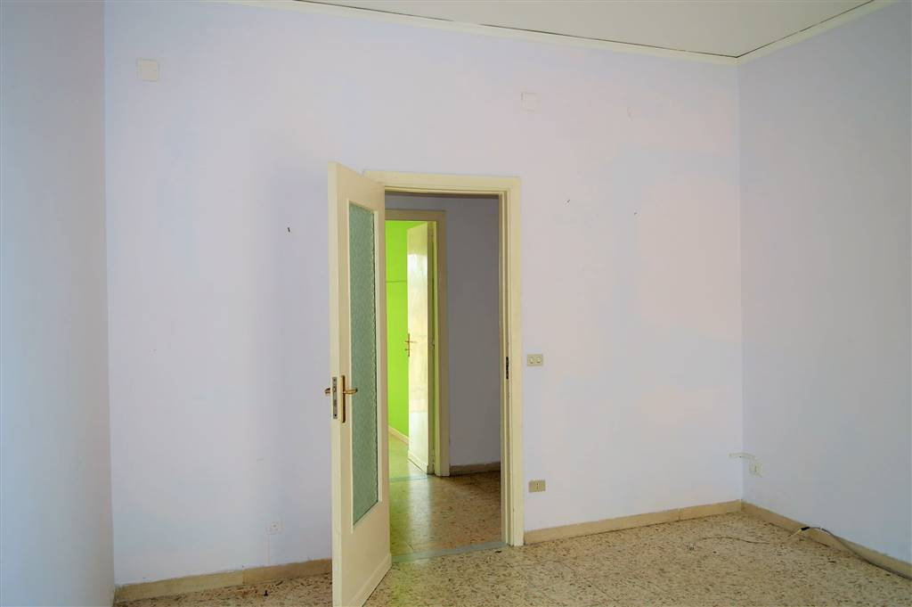 af792-Appartamento-SANTA-MARIA-CAPUA-VETERE-traversa-mario-fiore