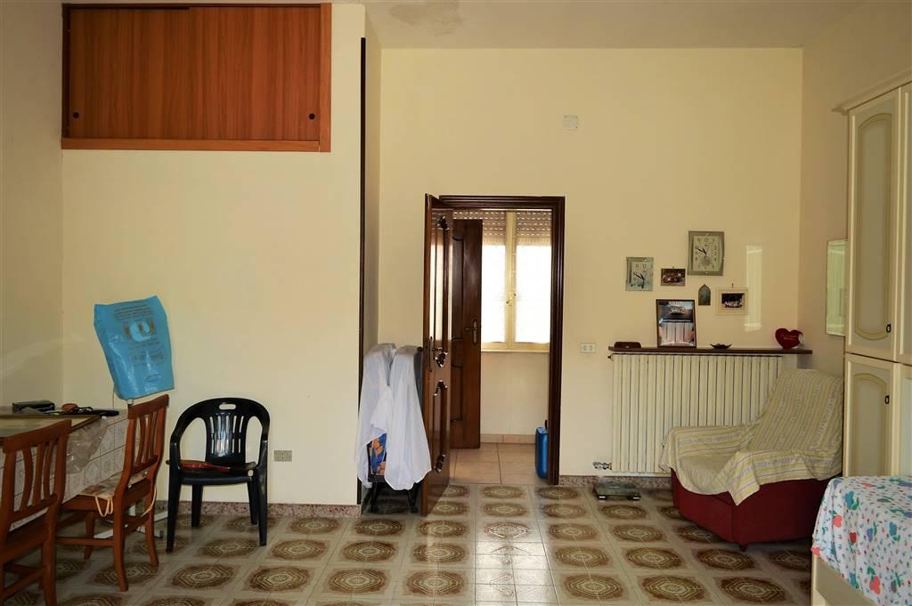 av876-Appartamento-MACERATA-CAMPANIA-via-trieste