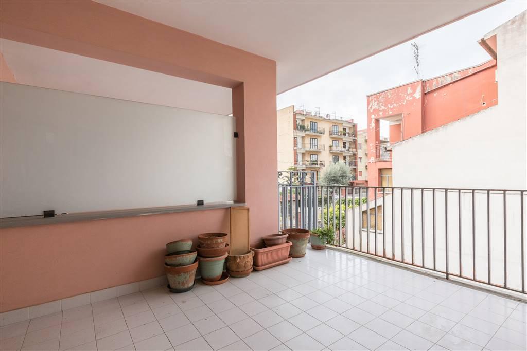 av877-Appartamento-CASERTA-via-monticello