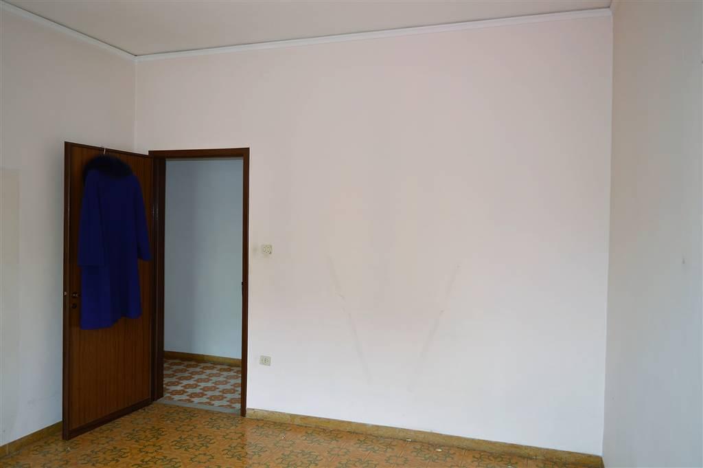 av878-Appartamento-SANTA-MARIA-CAPUA-VETERE-via-galatina