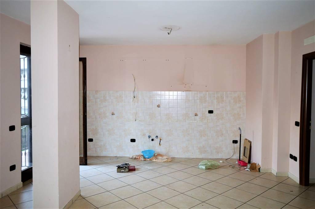 af793-Appartamento-SANTA-MARIA-CAPUA-VETERE-Via-Vittorio-Emanuele-II