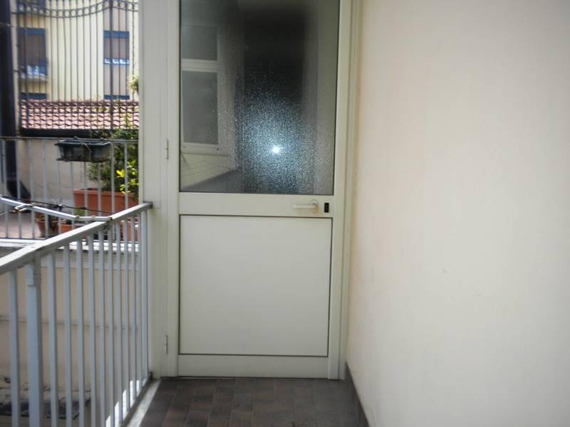 AF422A-Appartamento-SANTA-MARIA-CAPUA-VETERE-Via-Gramsci