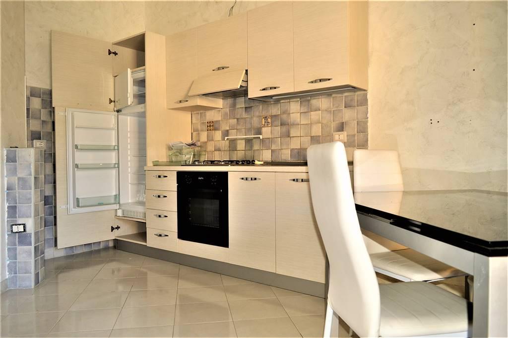 av839A-Appartamento-SANTA-MARIA-CAPUA-VETERE-Via-degli-orti