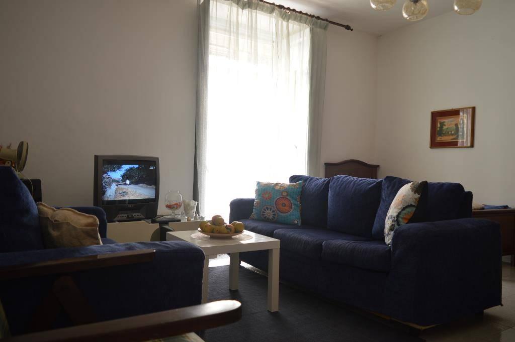 av740D-Appartamento-CAPUA-Via-Roma
