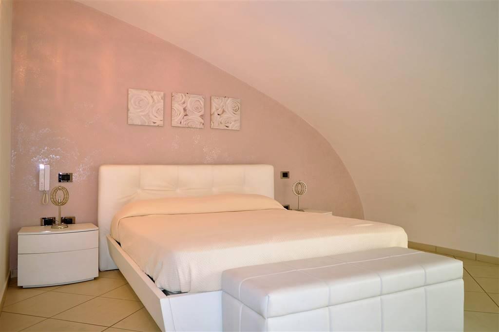 av903C-Appartamento-SAN-PRISCO-Via-Agostino-Stellato-
