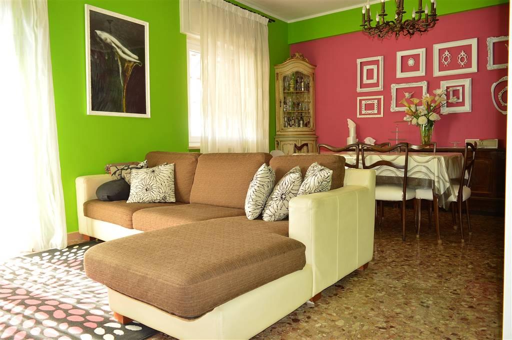 av871A-Appartamento-SANTA-MARIA-CAPUA-VETERE-traversa-mario-fiore