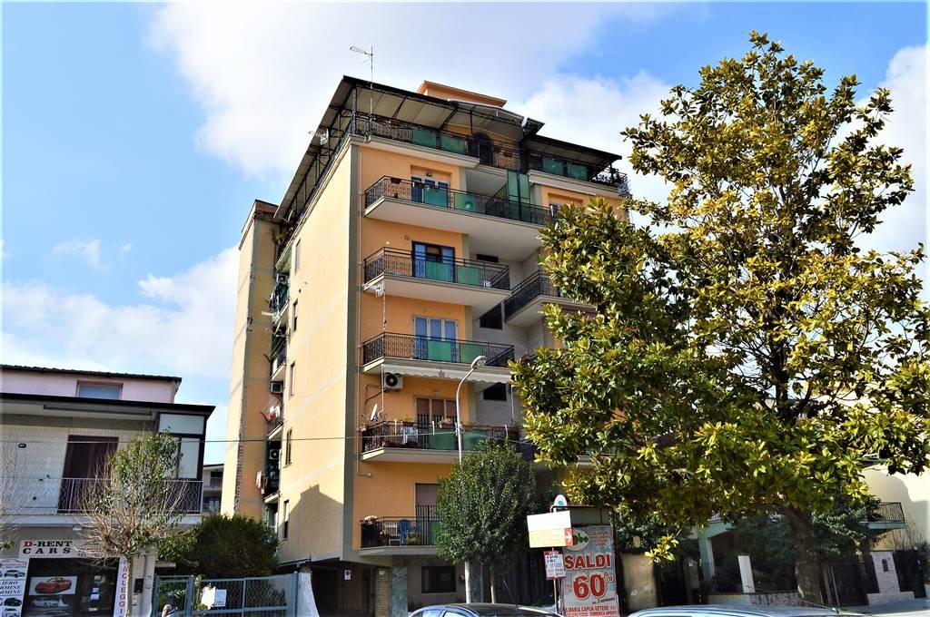 af771A-Appartamento-SANTA-MARIA-CAPUA-VETERE-ViaKennedy