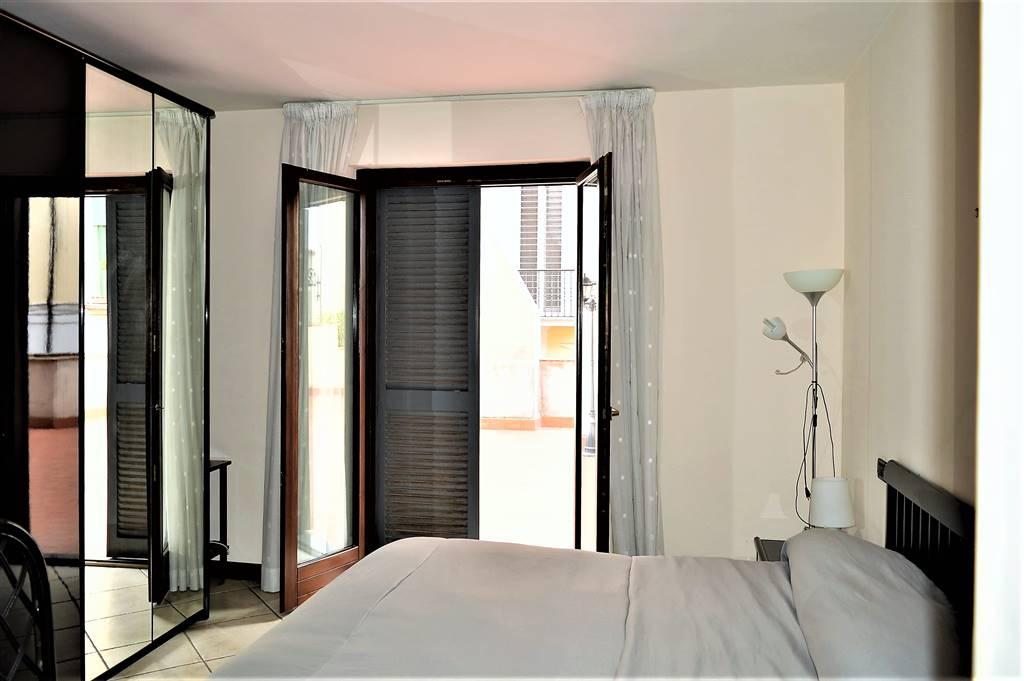 av879-Appartamento-SANTA-MARIA-CAPUA-VETERE-via-martucci