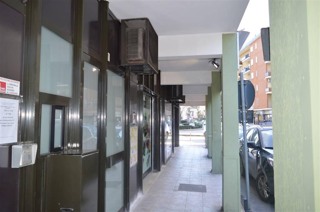 LCV093-Locale Commerciale-SANTA-MARIA-CAPUA-VETERE-Via-Pezzella-