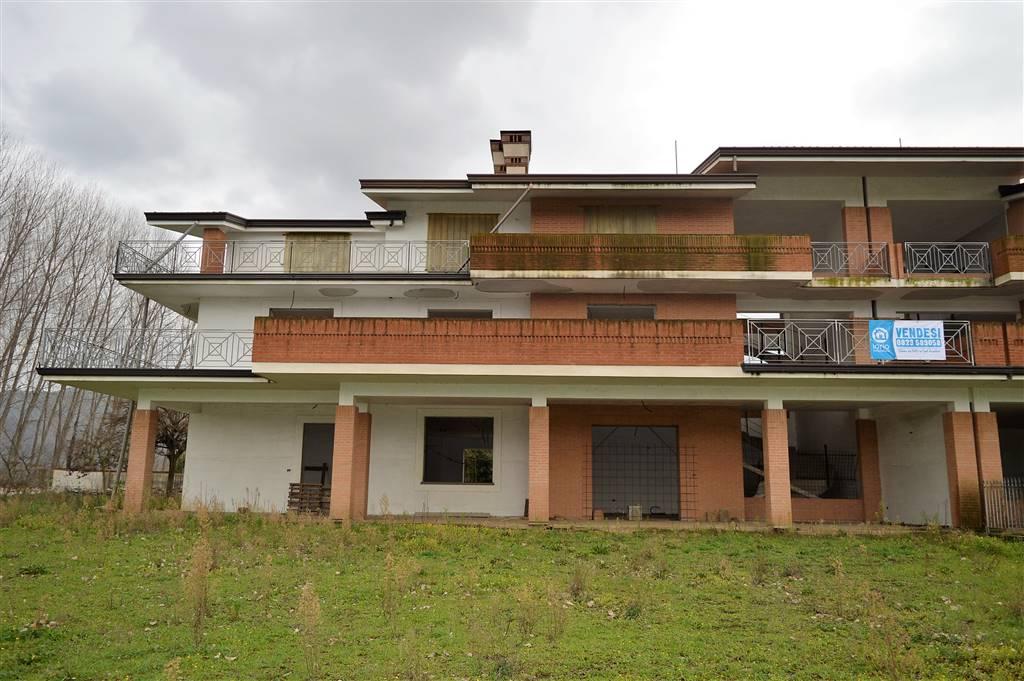 AV880-Villa-VAIRANO-PATENORA-VIA-VOLTURNO