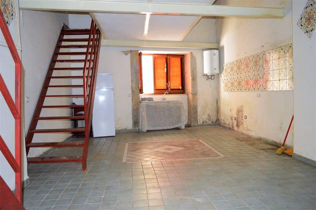 av881-Appartamento-SANTA-MARIA-CAPUA-VETERE-Via-Roma