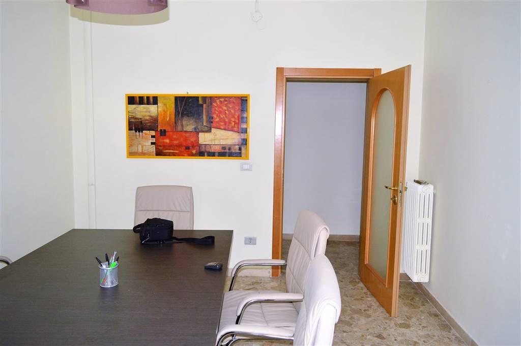 av882-Appartamento-SANTA-MARIA-CAPUA-VETERE-Via-Roberto-D'Angi�