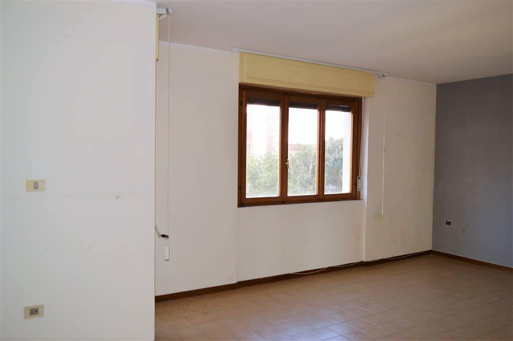 av883-Appartamento-SAN-TAMMARO-viale-ferdinando-di-borbone