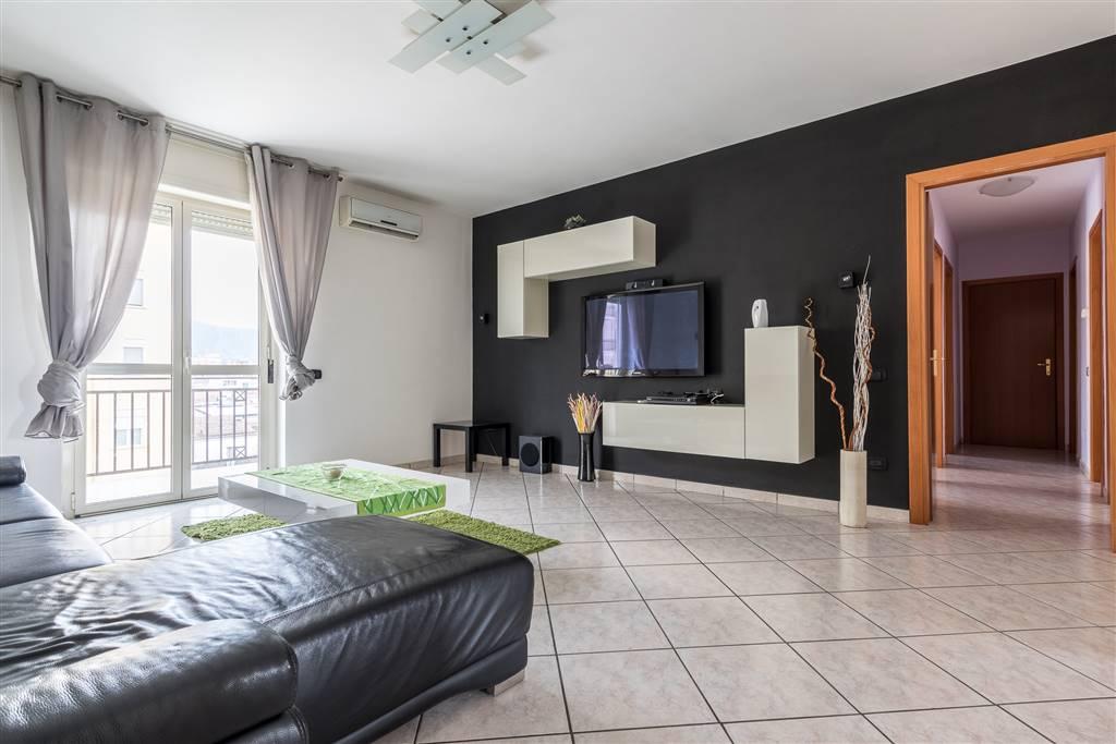 af769a-Appartamento-SANTA-MARIA-CAPUA-VETERE-Via-Salvador-Allende