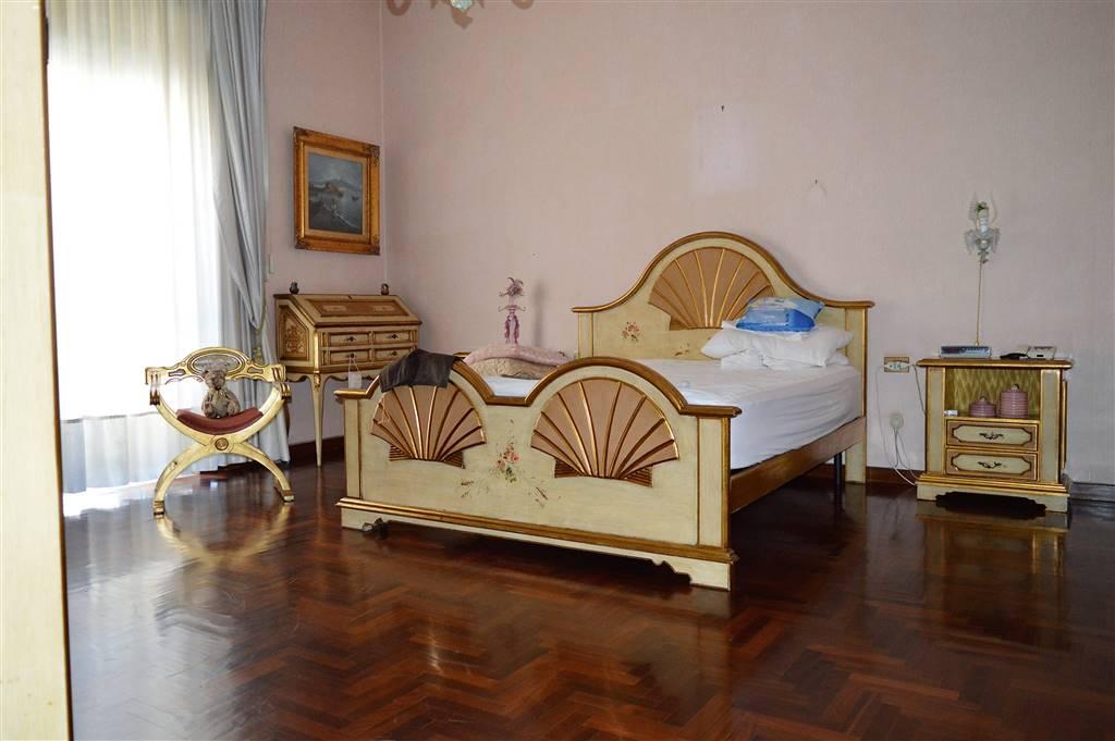 AF805-Appartamento-CAPUA-FUORI-PORTA-ROMA