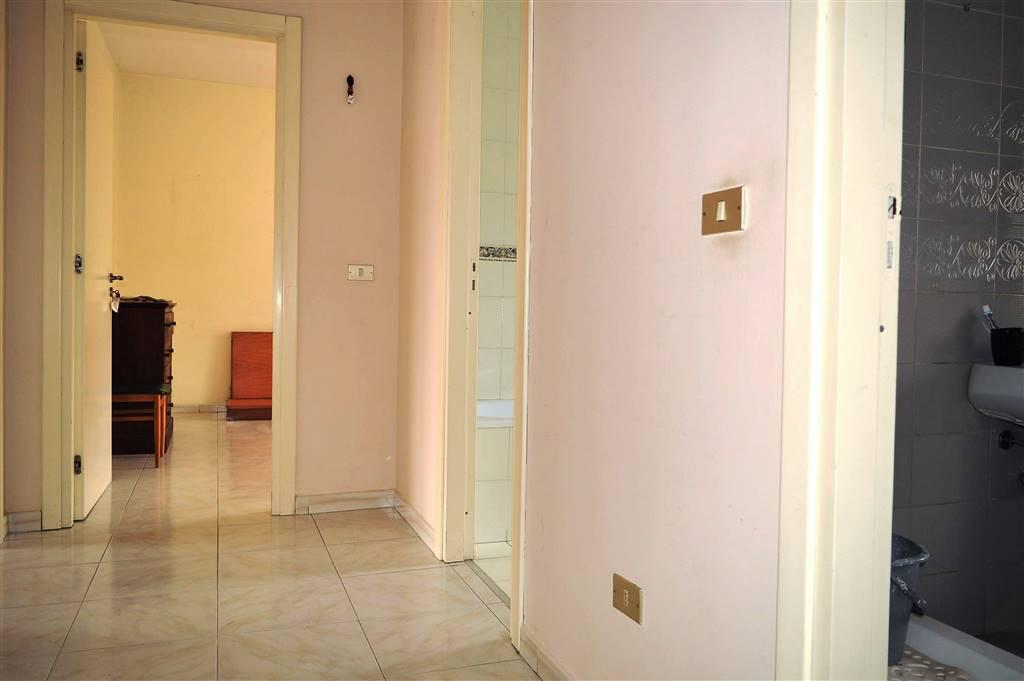 av196c-Appartamento-SANTA-MARIA-CAPUA-VETERE-via-Cappabianca