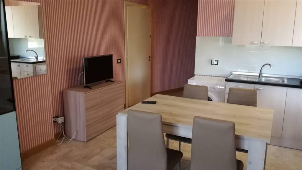 AFC776-Appartamento-CASERTA-via-laviano