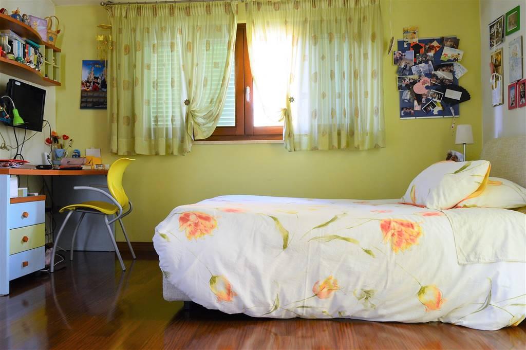 VV093-Villa-SANTA-MARIA-CAPUA-VETERE-via-caserta