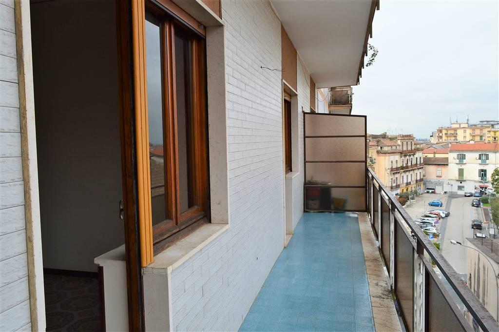 af809-Appartamento-SANTA-MARIA-CAPUA-VETERE-via-Bonaparte