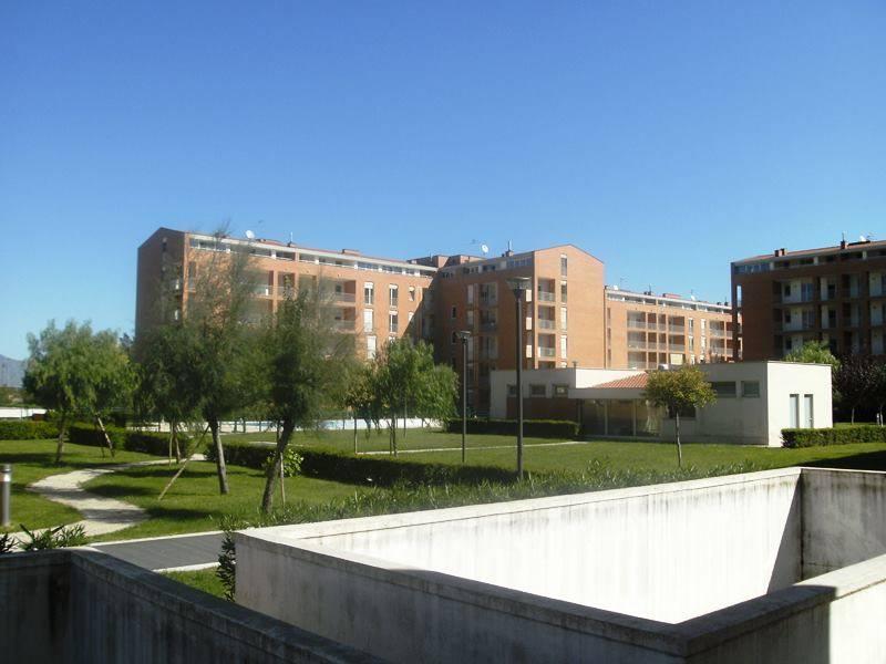 Av699c-Appartamento-GRICIGNANO-DI-AVERSA-via-Mazzini