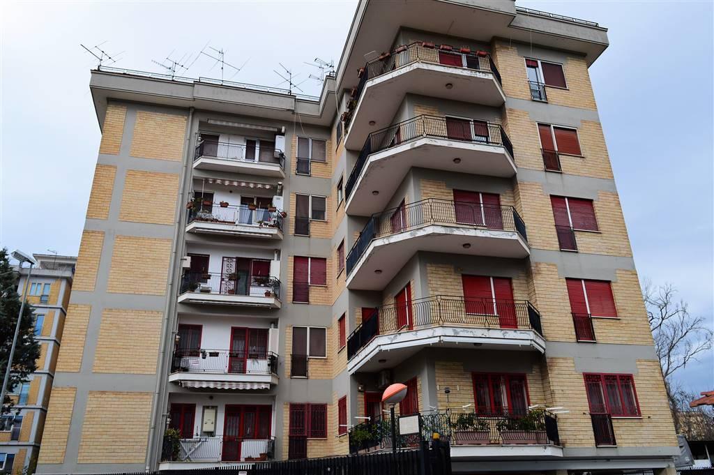 AF758A-Appartamento-CAPUA-Via-Giulio-Cesare-Falco