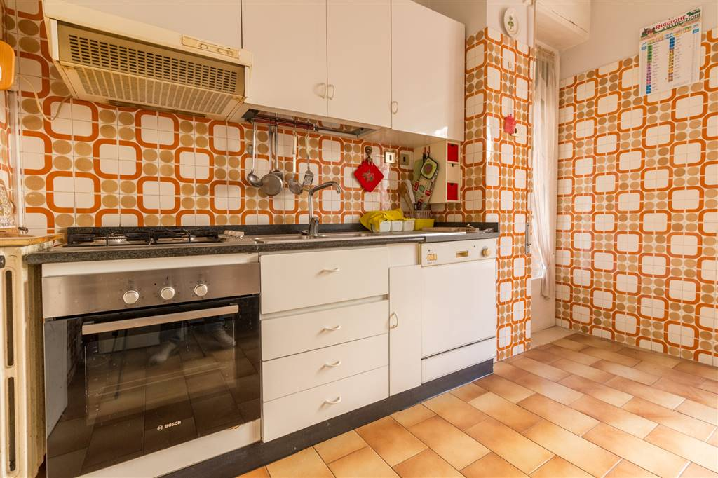 av812c-Appartamento-SANTA-MARIA-CAPUA-VETERE-via-turati