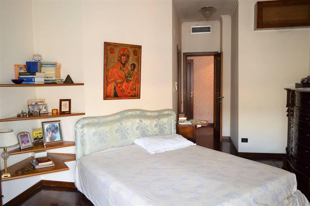 avc266c-Appartamento-CASERTA-via-Donato-bramante