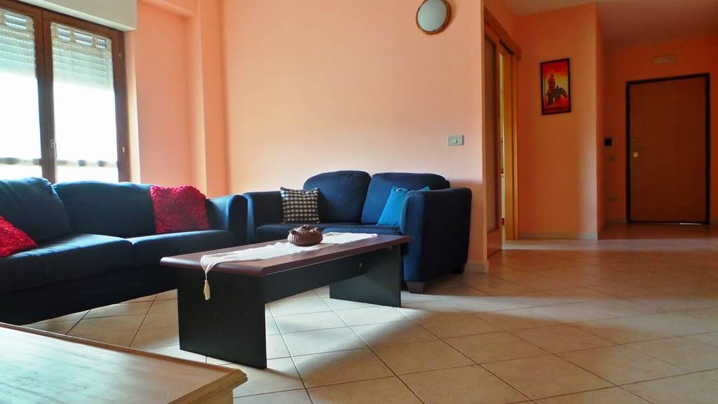 AF531A-Appartamento-SANTA-MARIA-CAPUA-VETERE-via-santella