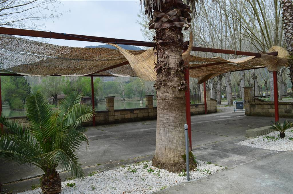 sv023b-Altro-PONTELATONE-ponte-pellegrino