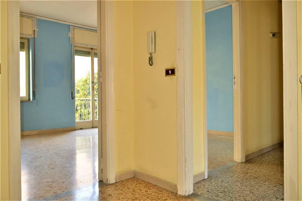 AV856a-Appartamento-SANTA-MARIA-CAPUA-VETERE-traversa-mario-fiore