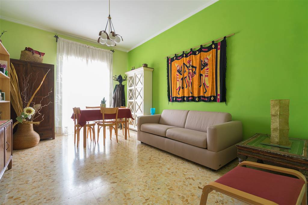 av870b-Appartamento-SANTA-MARIA-CAPUA-VETERE-Traversa-Via-Mario-Fiore