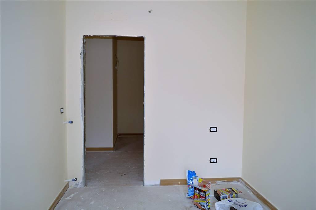 AF813-Appartamento-SANTA-MARIA-CAPUA-VETERE-via-pezzella