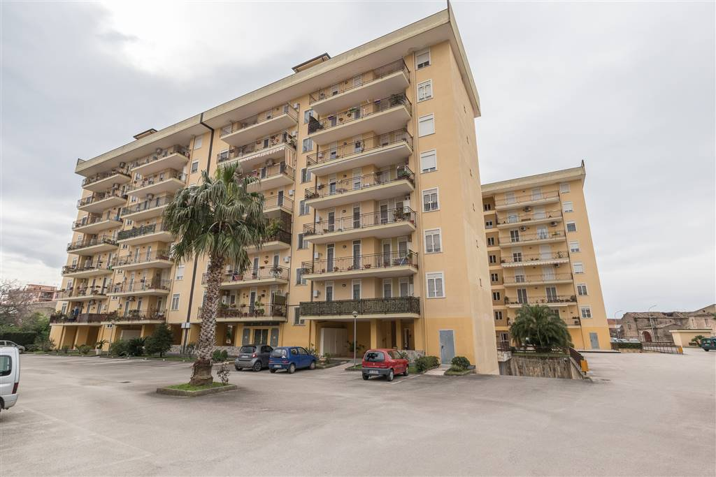 av887a-Appartamento-SANTA-MARIA-CAPUA-VETERE-Via-Salvador-Allende