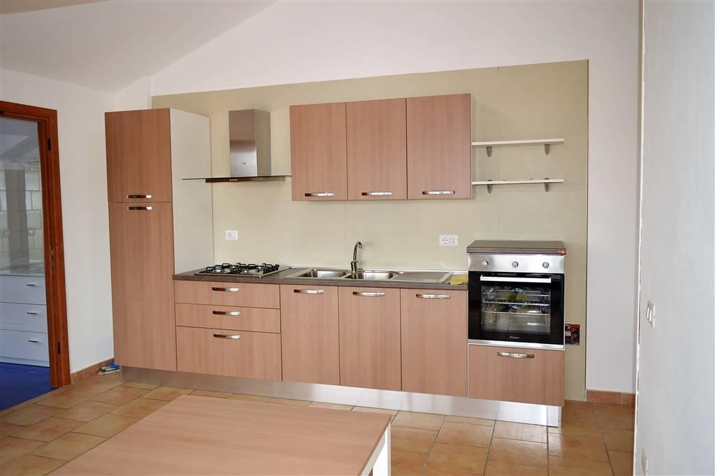af812-Appartamento-SANTA-MARIA-CAPUA-VETERE-Via-Santella
