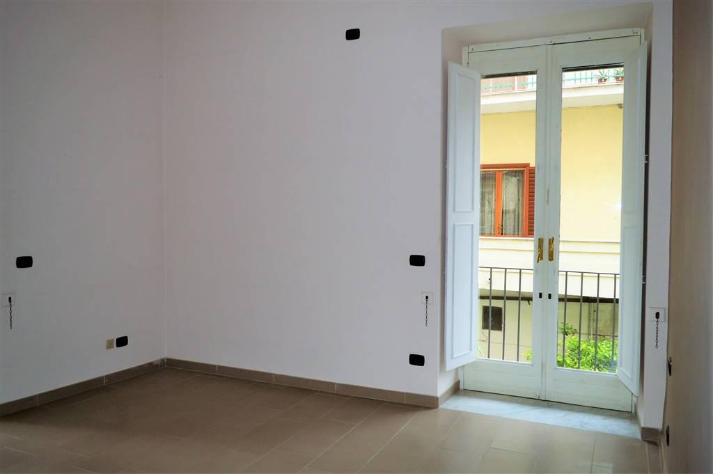 av926-Appartamento-SANTA-MARIA-CAPUA-VETERE-Corso-Aldo-Moro