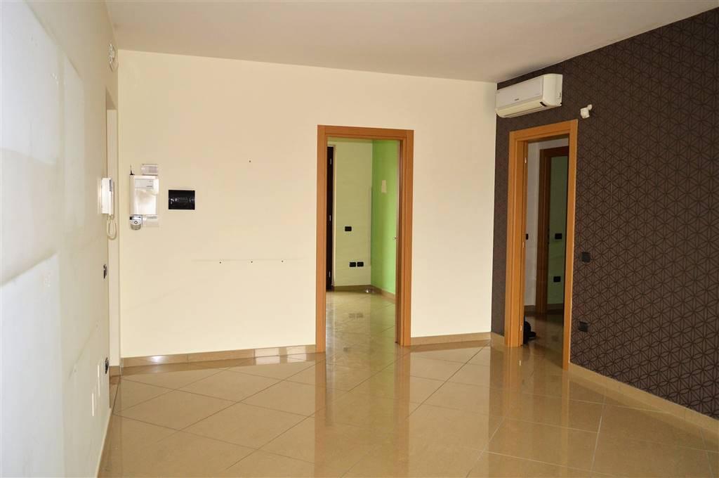 af814-Appartamento-SANTA-MARIA-CAPUA-VETERE-via-napoli