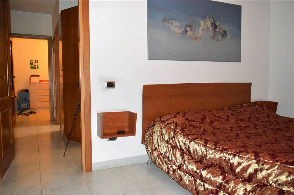 af799b-Appartamento-CURTI-via-Terragrande