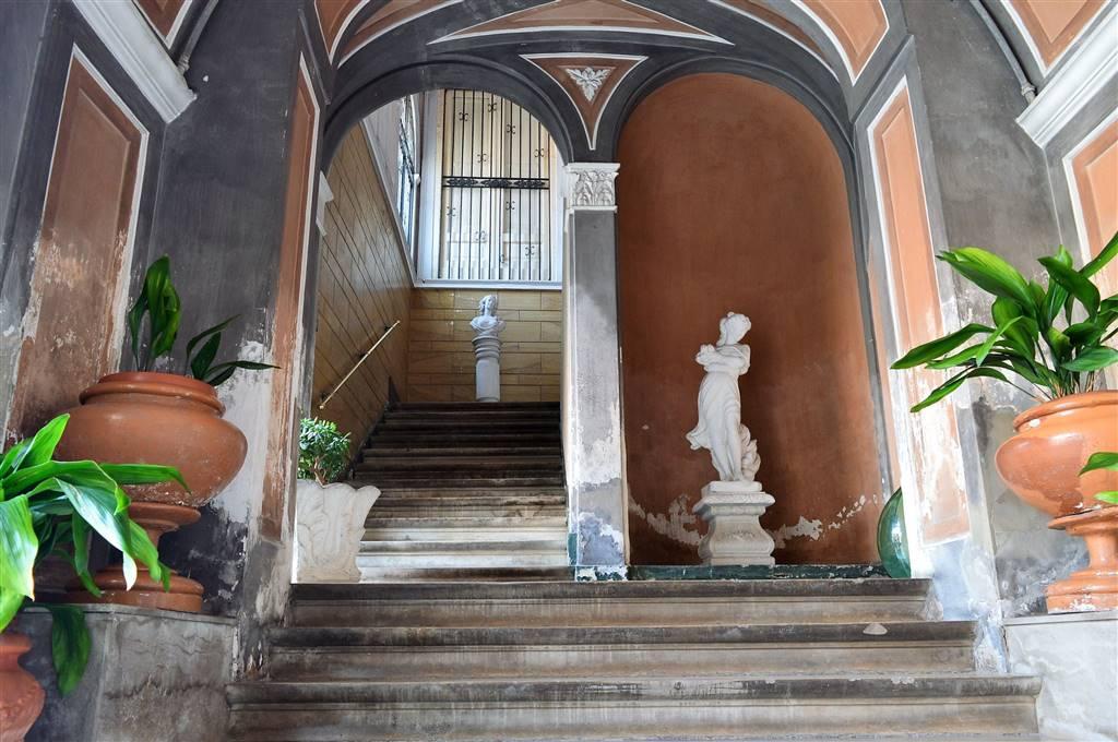 av884A-Appartamento-SANTA-MARIA-CAPUA-VETERE-via-antonio-tari-